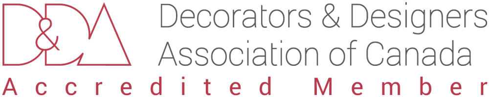 Decorators and Designers Association of Canada
