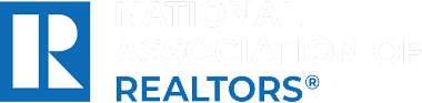 National Association of Realtors.